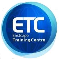 Eastcape Training Centre